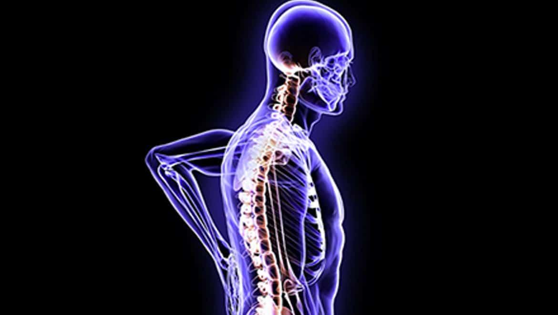 spinal cord injury patientsa - 1170×660