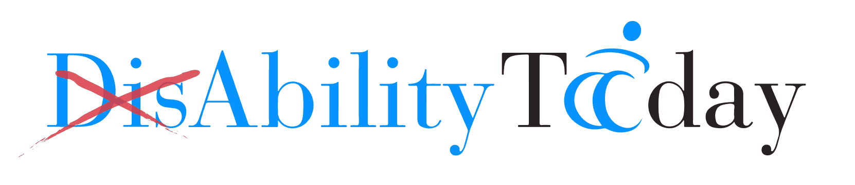Ability Today providing news & information on products services & organisations